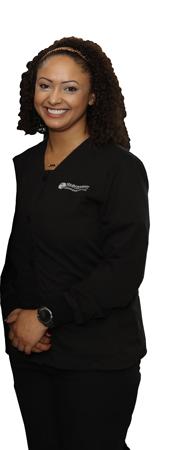 Wainwright Orthodontics | LeClaire Orthodontist | Rock Falls